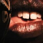 Lush lips