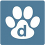 Dogster Icon