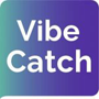 Vivecatch